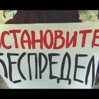 Олег Ельцов: Сейчас появились новые главари, формирующие новые преступные группировки из новых кадров