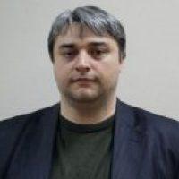 Конфликт между голубями и ястребами украинской политики