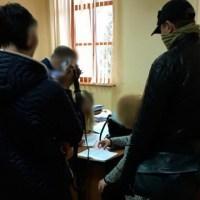 Дело ректора Бердянского университета пошло в суд. Чем закончилась передача 10-тысячной долларовой взятки замминистра