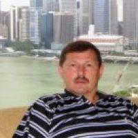 ДЕЛО «КУМА». Вынесен обвинительный вердикт Кумарину – вожаку «тамбовской ОПГ»