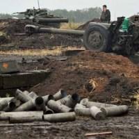 Полная версия доклада ООН об Украине. Издевательства и пытки