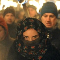 Немецкий политолог: темные стороны прошлого не принесут Украине новых друзей