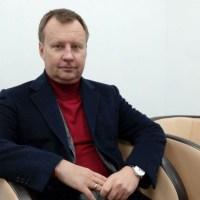 ДОСЬЕ  на экс-депутата Госдумы Дениса Вороненкова: задерживался за взятку 10 тыс. дол, лечился после драки в кафе, обвинялся в рейдерстве, участник офшоров...