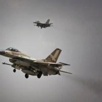 ОПЕРАЦИЯ «ВАВИЛОН». Как 14 истребителей Израиля похоронили мечту Ирака о создании ядерного оружия