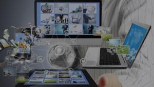Opermedia - Tu negocio en su sitio - La pagina web para tu negocio