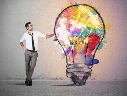 Emprender: Punto de partida