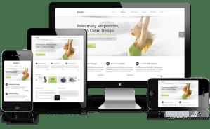 Opermedia - Tu negocio en su sitio - El sitio web que tu negocio necesita - Contenido 04
