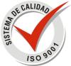 Certifica 03