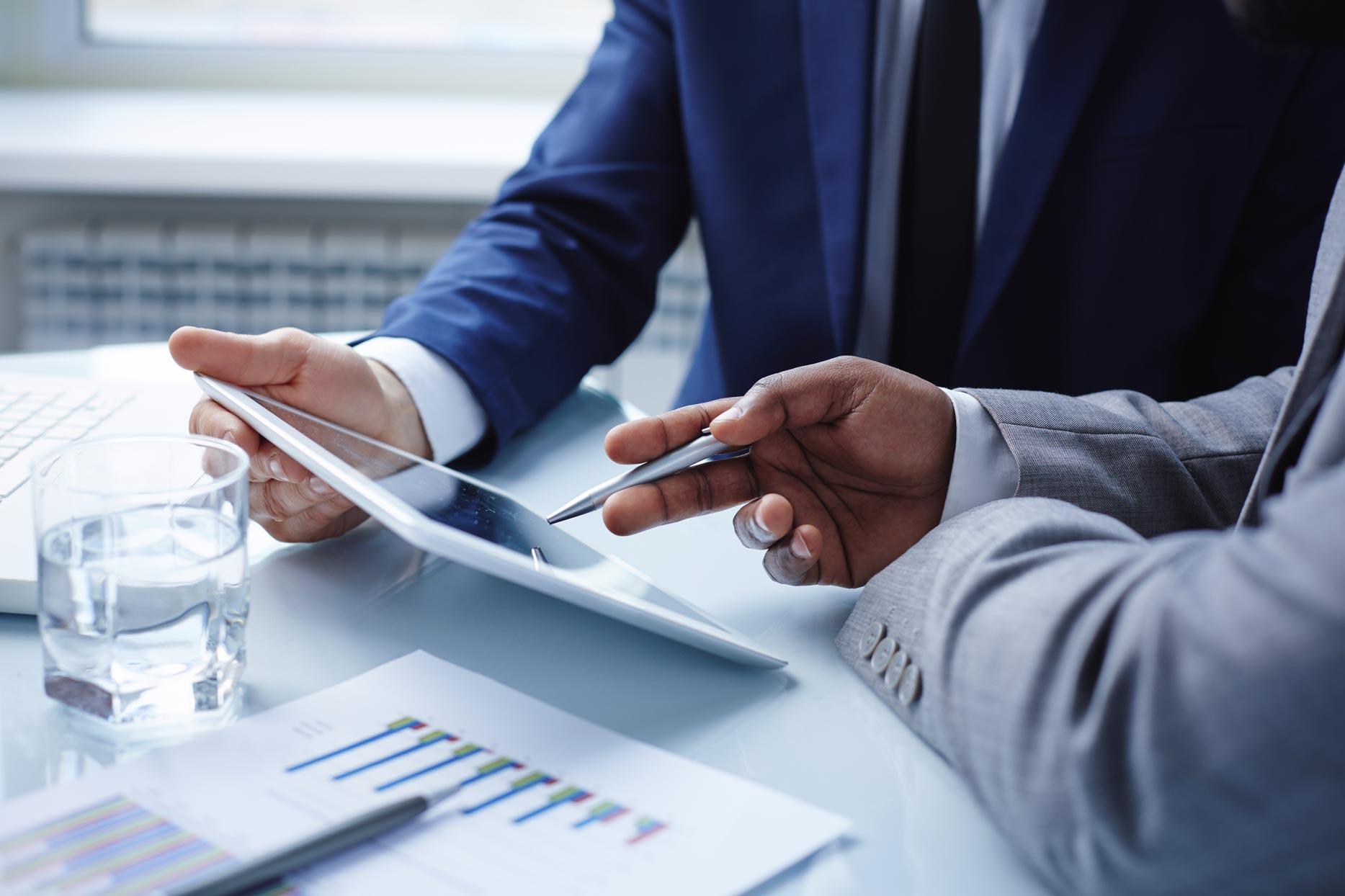 Opermedia – Tu negocio en su sitio – La pagina web que tu negocio necesita – Experto – Especialista