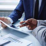 Opermedia - Tu negocio en su sitio - La pagina web que tu negocio necesita - Experto - Especialista
