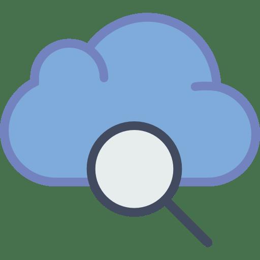 cloud-computing-4