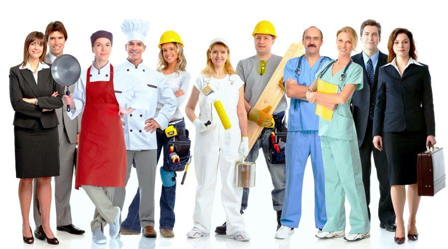 Opermedia - Tu negocio en su sitio - Pagina web para tu negocio