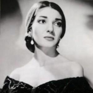 Maria Callas/Image Wikipedia/Urheber Smarythgot