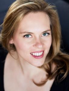 Emily Newton