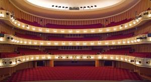 OpernhausDuesseldorf_Zuschauerraum_FOTO_HansJoergMichel_kleiner.jpg