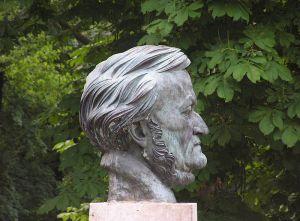 Foto by Wikipedia/ Creative Commons-Lizenz -GNU FDL/Urheber:Schubbay