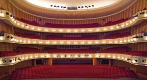 OpernhausDuesseldorf_Zuschauerraum_FOTO_Hans Joerg Michel_kleiner.jpg