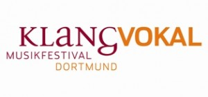 Klangvokal Dortmund Foto_Logo