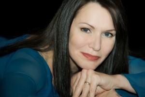 Fidelio_1_Janice Baird-Foto@S. Howard