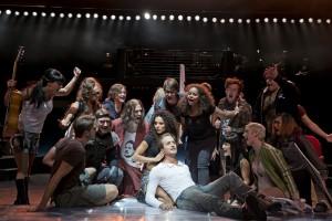 Foto: Björn Hickmann / Stage Picture
