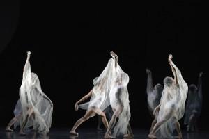 MIR Ballett-Gala 2015 / Fot@ Bettina Stoess