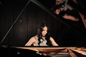 Anny Hwang Foto (c) Roger Pautet.JPG