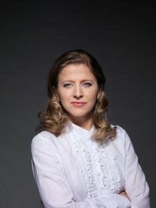 komische oper  Kristiina Pozka 224-Foto@ Sebastian-Hänel.jpg