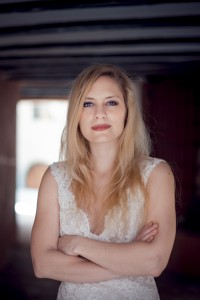 Beatrice Berrut (c) Aline Fournier.JPG