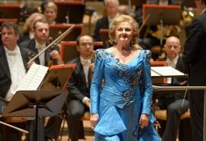 Edita Gruberova/ Deutsche Oper Berlin/ Roberto Devereux16 / Bettina Stoess_hf