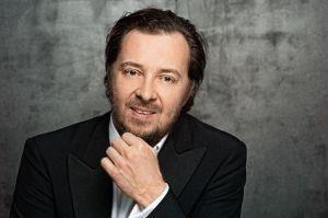 Christian Gerhaher © Jim Rakete / Sony Classical