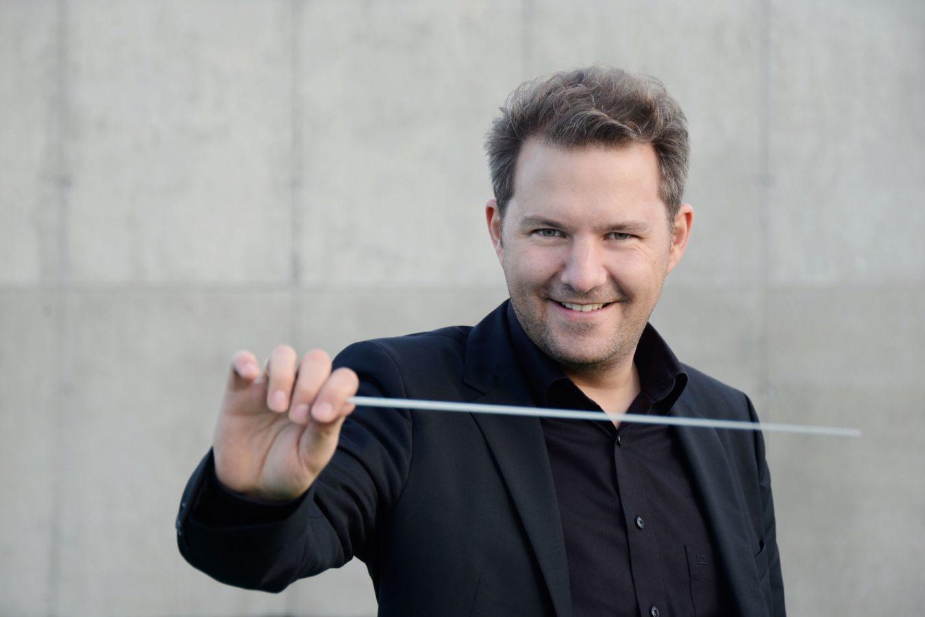 Johannes Klumpp