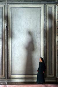 Dialogues des Carmélites/ Musiktheater im Revier/ Foto @ Karl und Monika Forster