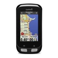Navigeren met Garmin Edge 1000 is nog nooit zo makkelijk geweest!