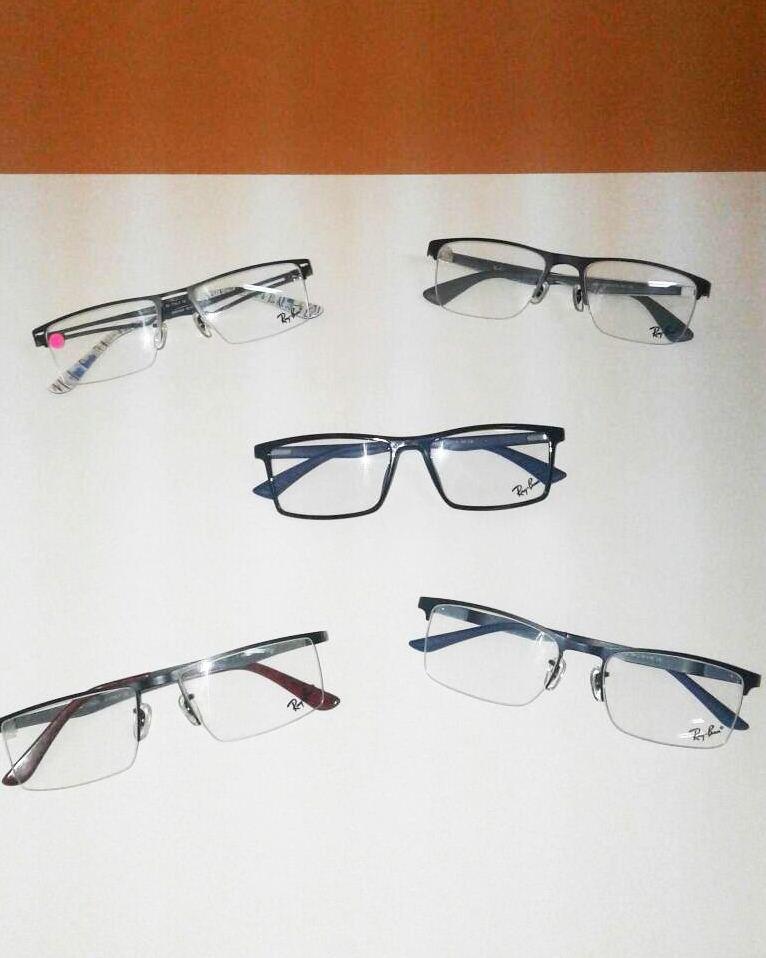 gafas ray ban precios en quito