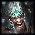 s11 Top Nasus build guides. counters. guide. pro builds. masteries. stats - Champions - League of Legends