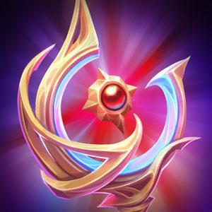KTA T0P - Summoner Stats - League of Legends