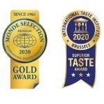 Ineternational_suerior_taste_award_2020