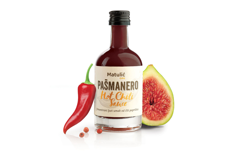 Pašmanero-hot-chili-sauce-tamni