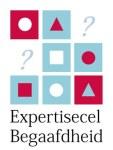Logo Expertisecel