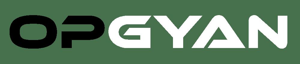 OpGyan