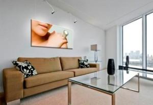Thuis  Ophangsysteem schilderijen