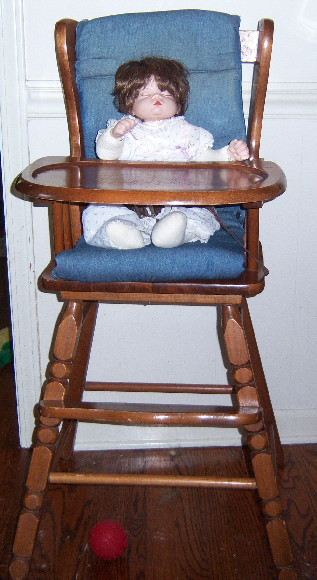 padded high chair cane suppliers in mumbai vintage mrs ophelia payne