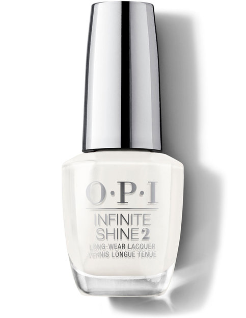 Opi Nail Polish Cheapest : polish, cheapest, Funny, Bunny, Infinite, Shine
