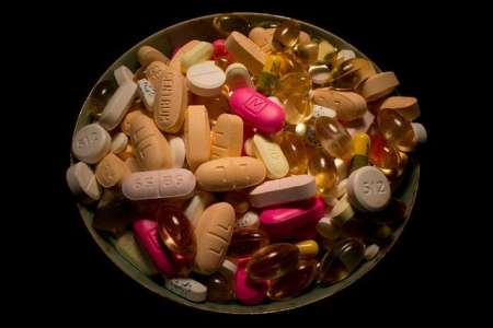 Opiate Withdrawal Remedies Review – Top 30 List