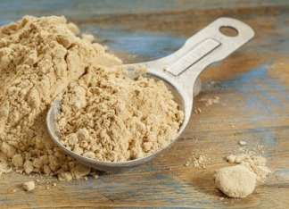 maca root can increase libido while taking suboxone, methadone and other opiates