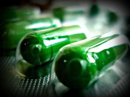 The Top 2 Opiate Withdrawal Supplements On The Market