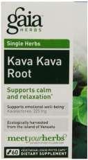 herbs for opiate withdrawal