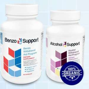vitamin support reviews