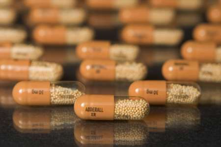 How To Use Adderall For Opiate Withdrawal