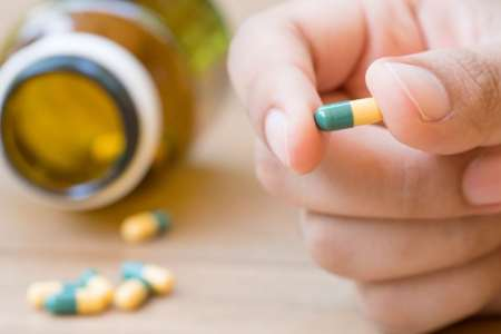 Is Tramadol an Opiate? Here's The Truth About Tramadol
